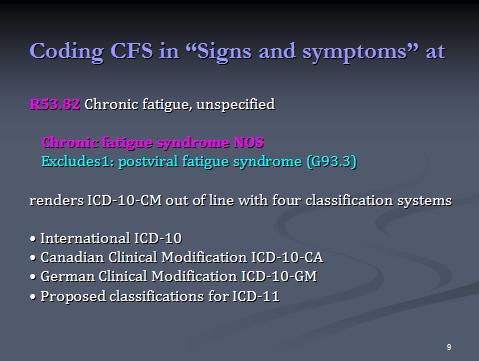 icd 9 code ecg