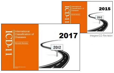 ICD-11_20177